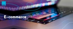 TMP e-commerce banner