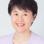 Hashimoto Reiko photo