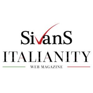 SivanS株式会社