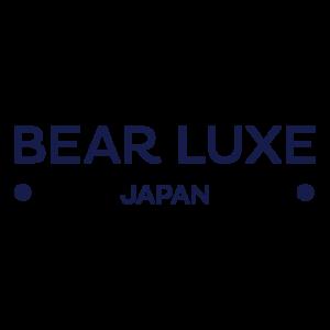 Bear Luxe Japan(ベアラックス株式会社)